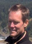 Member Consultant John Schinnerer