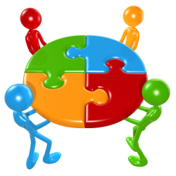 circle-meeting-puzzle-piece-graphic-02-250x250