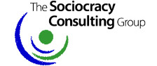 The Sociocracy Consulting Group