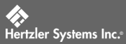 Hertzler Systems Inc.