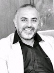 Firas Salim