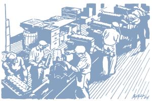 factory floor image